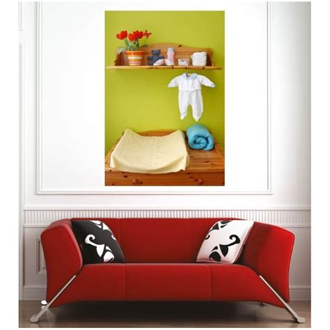 Poster Chambre by Affiche Poster Chambre Enfant D 233 Co Stickers