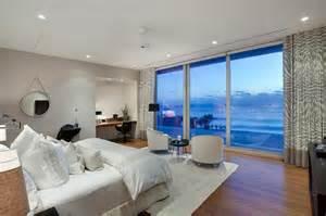 Feng Shui Master Bedroom villa de r 234 ve avec magnifique vue sur la mer en floride