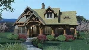 tudor cottage home plans cabins and cottages pinterest english tudor house vintage tudor cottage house plans