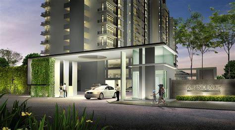 house condo k residence penang property talk