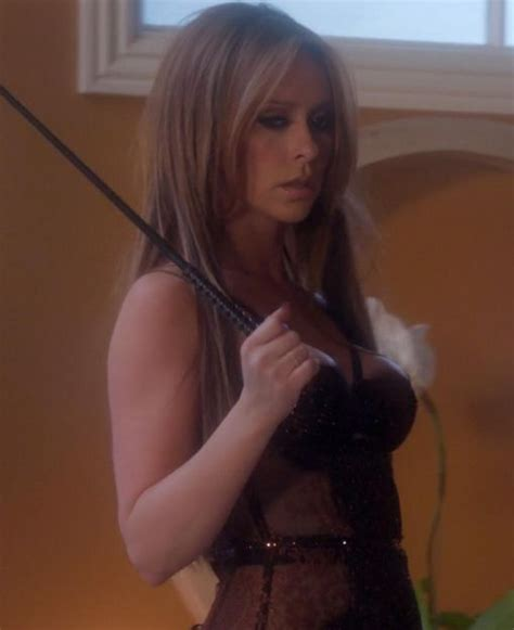 tattoo jennifer love hewitt 155 best images about celebrity dominatrix on pinterest