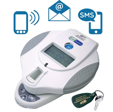 Med E Monitor Device Updates The Pillbox by E Pill Medsmart Plus Monitored Automatic Pill Dispenser