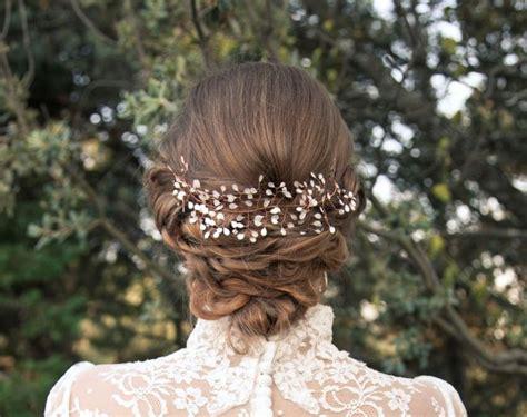 Los 60 Mejores Peinados De Novia 2016 Bodas Zankyou | los 60 mejores peinados de novia 2016 encuentra el