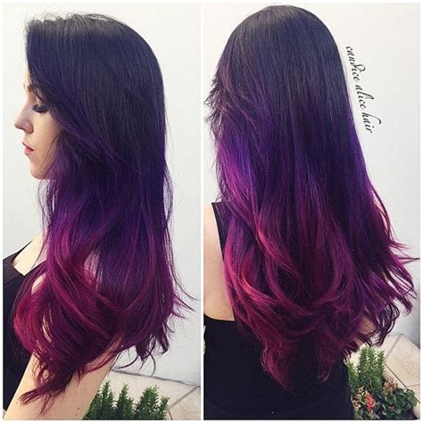 Embry Hair Dying Style | 17 best ideas about ombre hair color on pinterest ombre