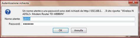 aprire porte emule tp link tp link td w8960n aprire porte emule con upnp