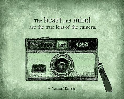 photographer quotes  pinterest photography