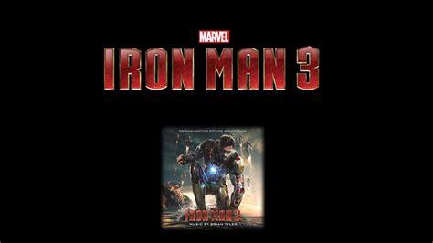 iron man dig iron man main titles