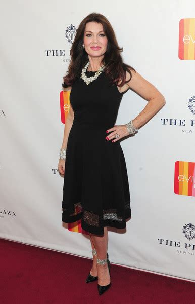 evine lisa robertso lisa vanderpump photos photos evine live launches new