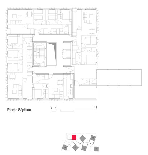 the inspira floor plan 100 the inspira floor plan gallery of font rubi