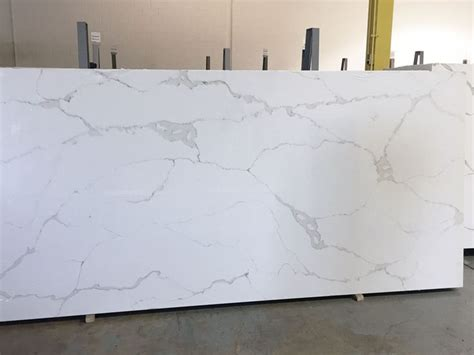 Carrara Quartz Countertop by 25 B 228 Sta Id 233 Erna Om Carrara P 229 Glasdusch