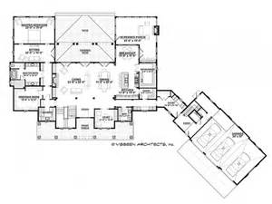 eplans low country house plan low country design