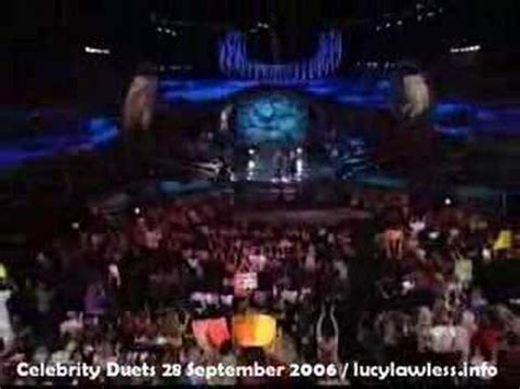 lucy lawless total eclipse of the heart total eclipse of the heart tradu 231 227 o lucy lawless