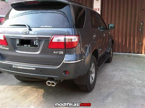 333 Swith Temperature Toyota Avanza 13 toyota agya 2015 release date price and specs