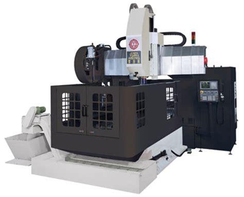 Chin Yuan Hsing Machine Industrial Co Ltd Plano Miller