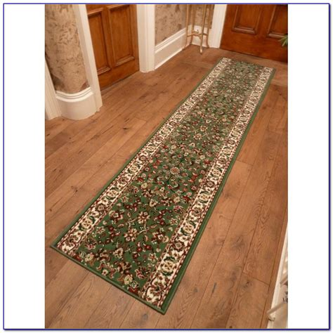 ikea runner rugs hallway runner rugs ikea rugs home design ideas