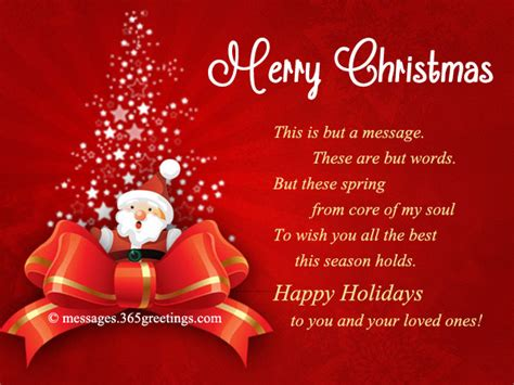 printable christmas card messages 20 best christmas cards to make your christmas merry