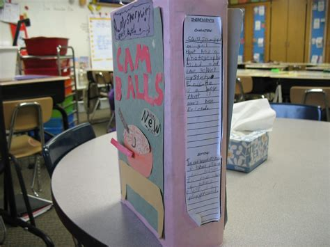 cereal box biography book report mrs s classroom book reports