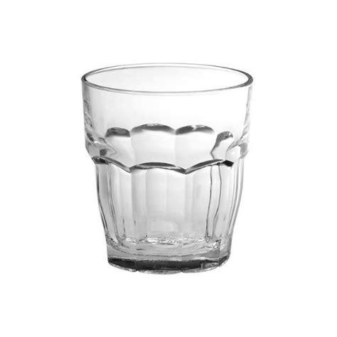 bicchieri bar bicchiere rock bar cl 39 d o f borm