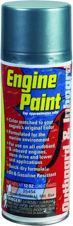 Jaket Caterpillar Freeport moeller engine spray paint caterpillar yellow