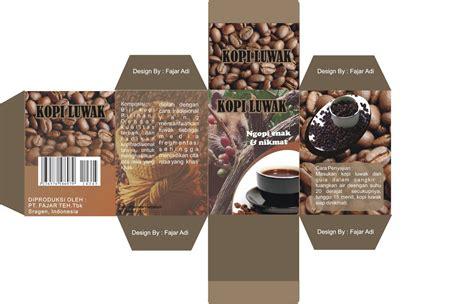desain kemasan makanan menarik 10 contoh kemasan makanan pengusaha muslim kalimantan barat