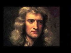 sir isaac newton biography youtube 1000 images about module 1 apologia general science on