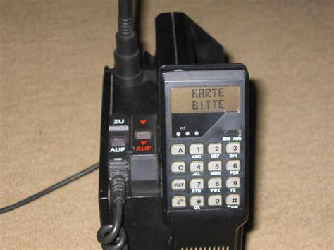 nokia talkman incl antenna seldom vintage brick phone working ebay