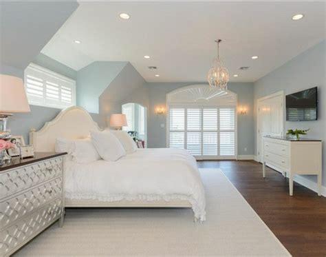 calm and simple beach house interior design by frederick stelle digsdigs einrichtungsideen schlafzimmer gestalten sie einen
