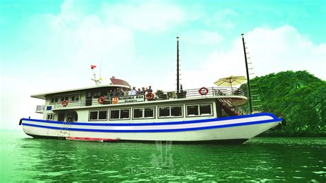 halong bay boat trip prices full day boat trips daily halong cruises halong bay tours