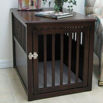 crown pet products crown pet crate  table reviews