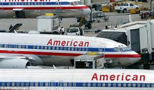 american airlines free wifi how to get free wifi on american airlines free software and shareware groundmaster