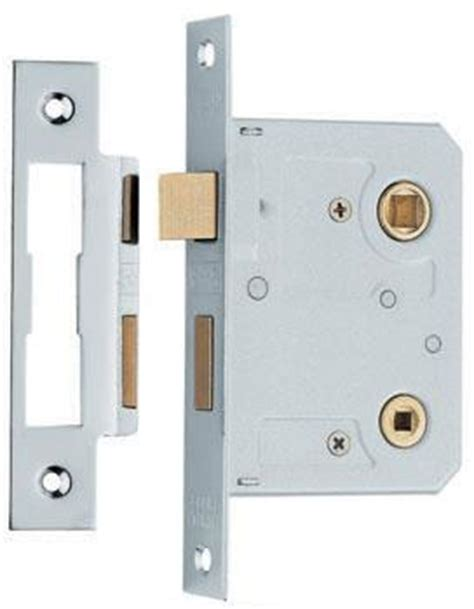 types of bathroom door locks bathroom lock nickel 2 5in era 243 62