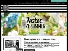 discount vouchers pizza express pizza express vouchers printable pizza express discount