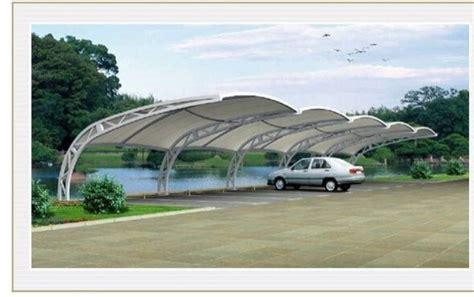 Car Port Plans by Cobertura Para Garagem 28 Modelos E Materiais