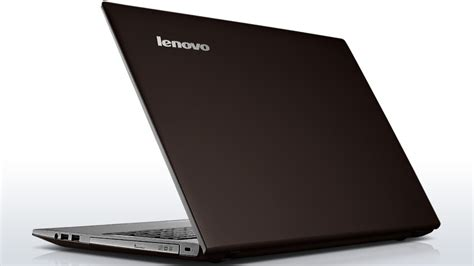Harga Lenovo Laptop harga laptop lenovo yang menggiurkan bagi para techno