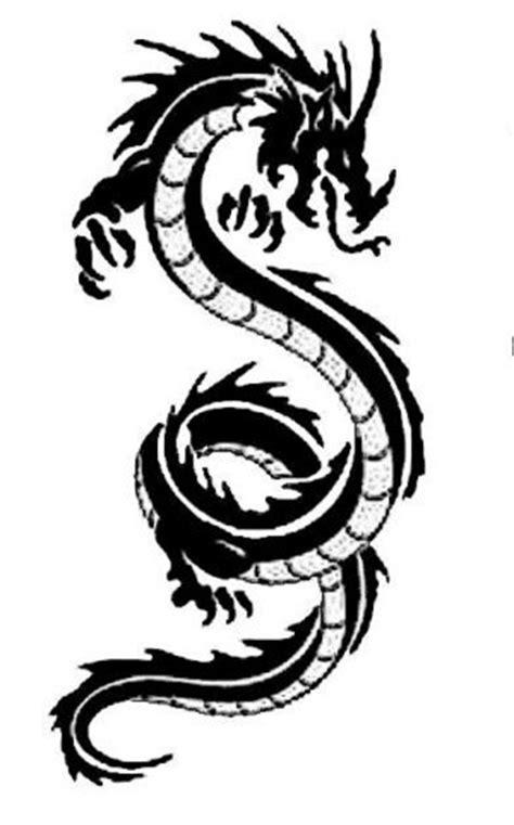 magick dragon tattoo magick course destroy evil heal the earth
