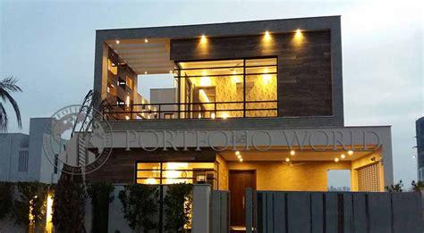 marla beautiful brand  house  block portfolio world