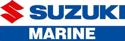 Marina Suzuki Suzuki Marine Moton 225 Utica Ibiza