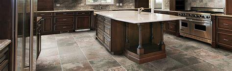 flooring america columbus ohio wood flooring carpet