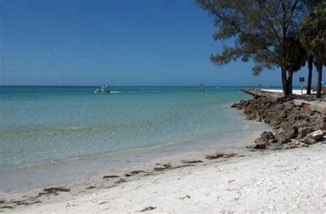 coquina beach coquina beach 2fla florida s vacation and travel guide