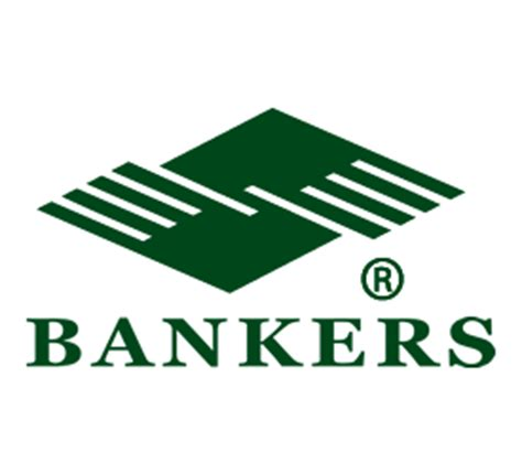 banker insurance companies based in illinois