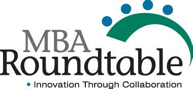 The Mba Consortium For Global Business Innovation by Mba Roundtable Archives Olin Blogolin
