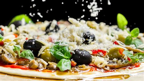 table pizza richmond table pizza blundell centre