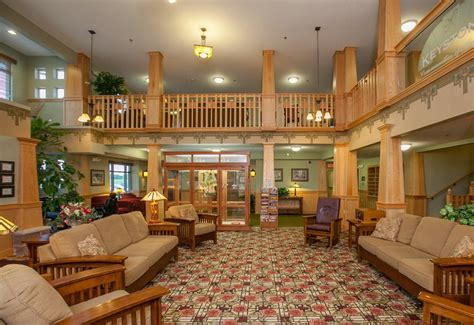 new perspective senior living mankato mankato mn