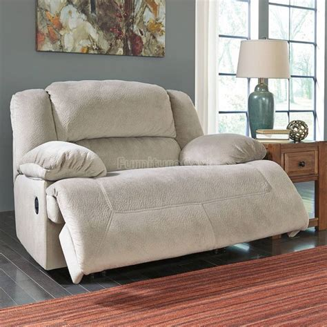 Two Person Recliner 2 Person Rocker Recliner Alltexcommercial