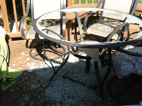 trend hton bay patio chair replacement parts 86 with