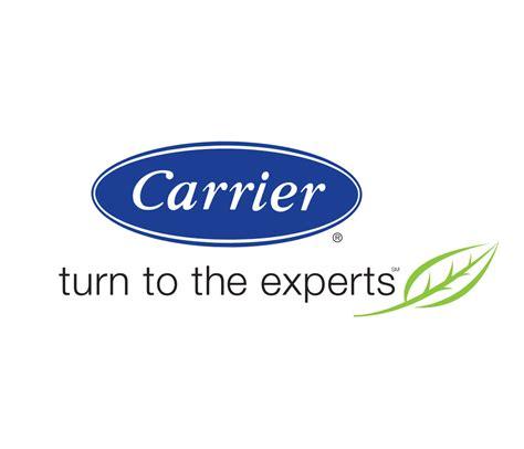 Home Design Hvac received 2015 president s award from carrier 174 it landes