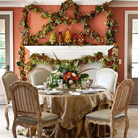 traditional home christmas decorating decorating holiday mantels traditional home