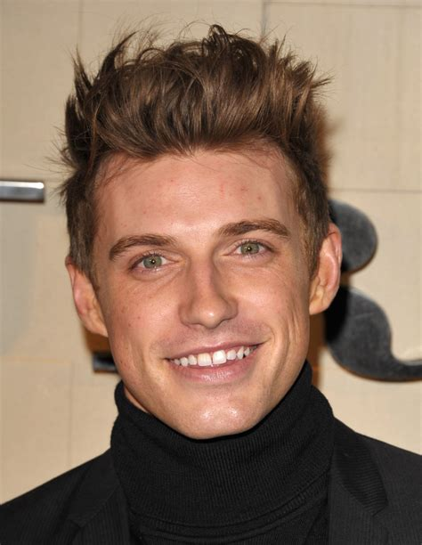 jeremiah brent jeremiah brent photos photos burberry body launch