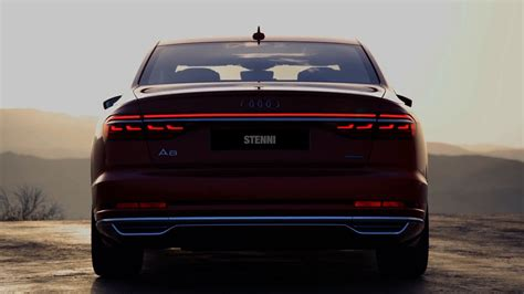 audi a8 prices audi a8 2018 test drive review interior exterior