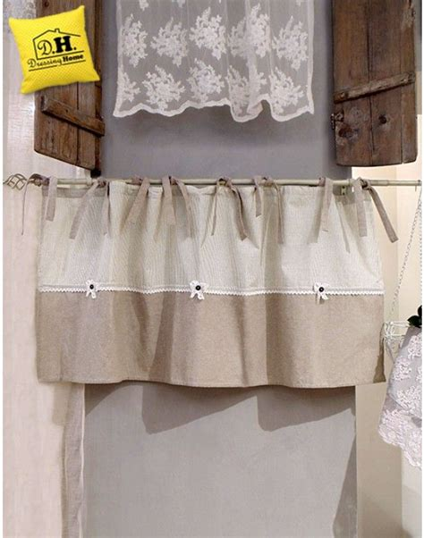 mantovane country 21 best mantovane shabby country chic images on
